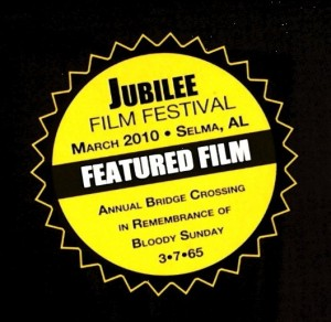 Maafa21 film selected for Jubilee Film festival