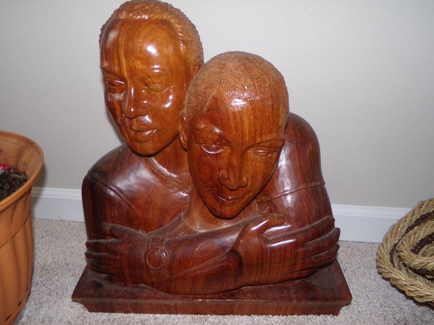 Elaine-Riddick-Bust-with-Son-sterilization-Eugenics-Maafa21-1230325867683461_o